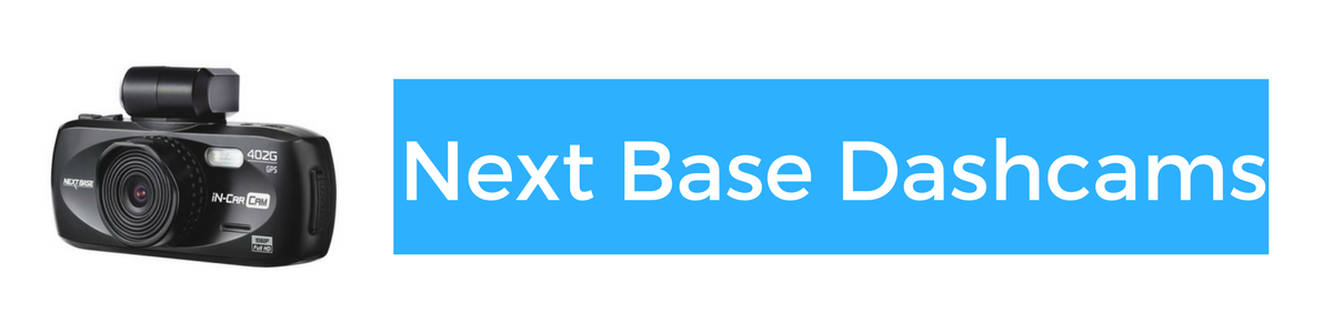 Next Base